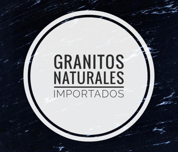 GRANITOS NATURALES IMPORTADOS