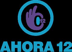 #AHORA12 comprá todos los materiales en 12 cuotas sin interés